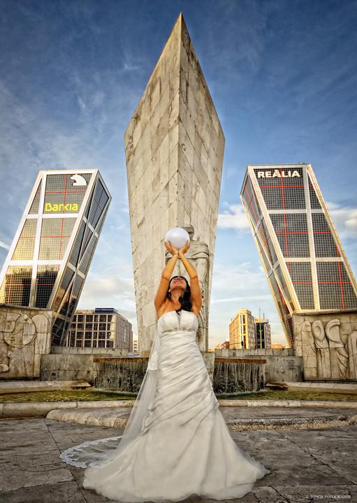 foto-boda-tonos-fotografos01