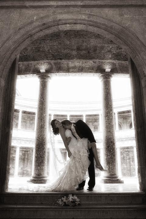 foto-boda-tonos-fotografos-mallorca02