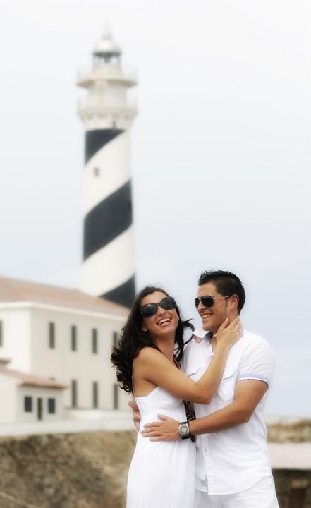 foto-bodas-baleares-tonosfotografos