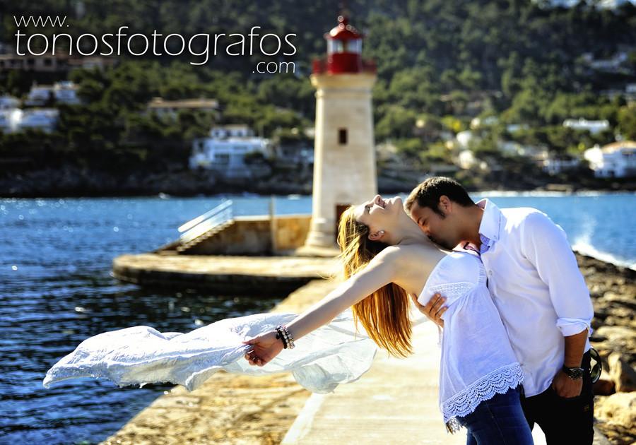 foto-boda-mallorca-tonos fotografos447