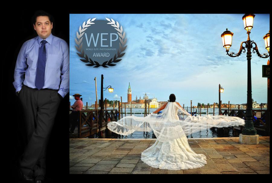 premio web venecia