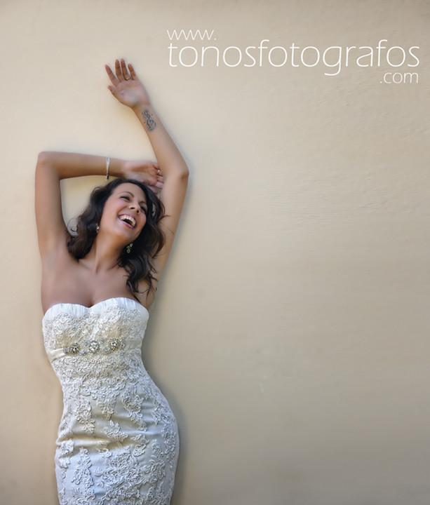 Fotógrafo de Palma de Mallorca (Baleares). Fotografía de bodas, comuniones, books, estudio, reportajes, fotos de bebes,